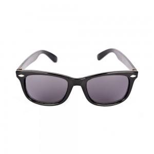 Classic Sunglasses