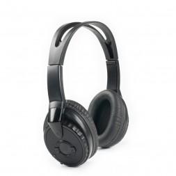Headphone SJ
