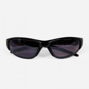 Men's Sunglass-Green
