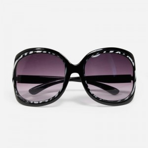 Men's Sunglass-Black