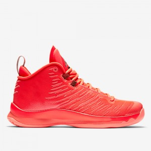 Jordan Super.Fly 5
