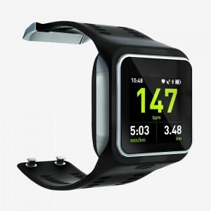 Micoach Smart Run Watch