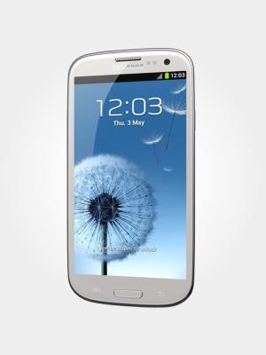 Motorola Phone Collection