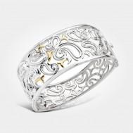 Women Jewellery