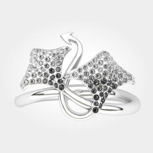 Jewellery Rings-SKM