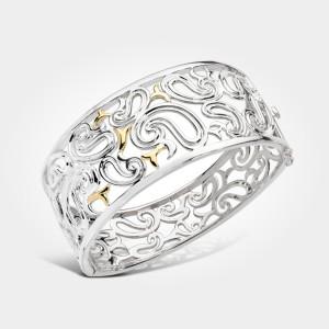 Jewellery Bracelets-M