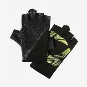Gloves Havoc