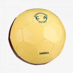 Soccer Ball Club America