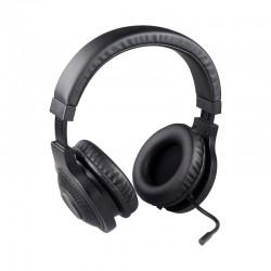 NTX01 - Headphone