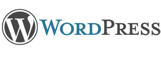 Documentation for Porto Wordpress + eCommerce Theme