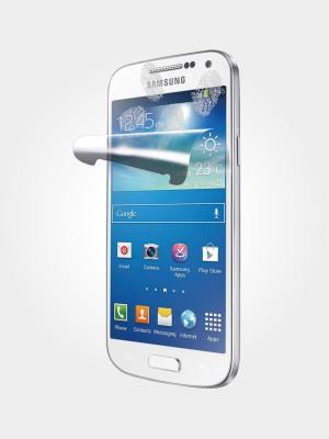 Samsung Galaxy - White