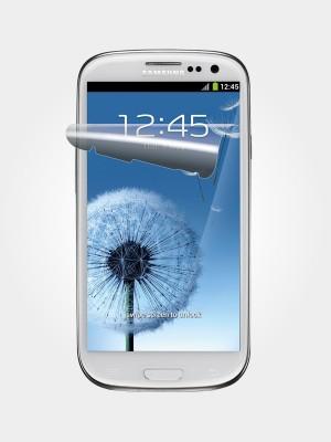 Samsung Galaxy - Grey