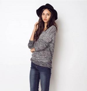 Sheri Collar Shirt