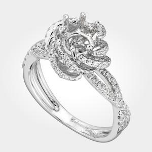 Jewellery Rings-Rolex
