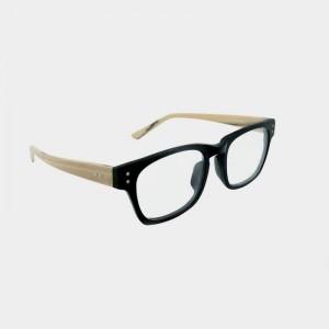Porto Glasses