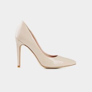 Women Summer Shoes