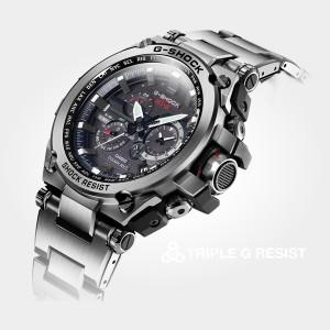 Men Fashion Watch-Blue-Samsung Galaxy