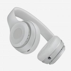 Porto Evolution Headset