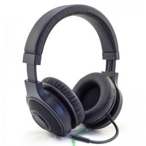 25 Acoustic Noise