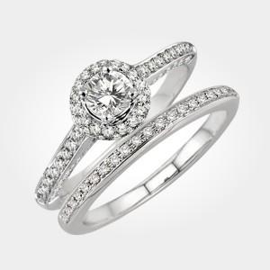 Jewellery Rings-MK3