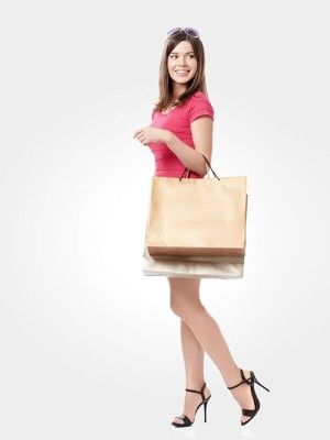 83ebaa467049 Fashion