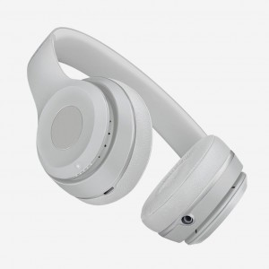 Porto Evolution Headset