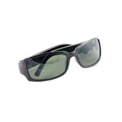 Men's Sunglass-Blue