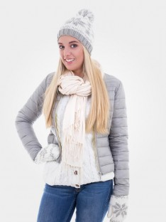 Winter Sports Top