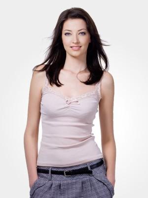 Women Fashion Dress - L