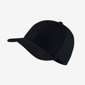 Hat Black Suits