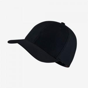 Hat Black Suits