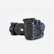 Digital Camera 16x