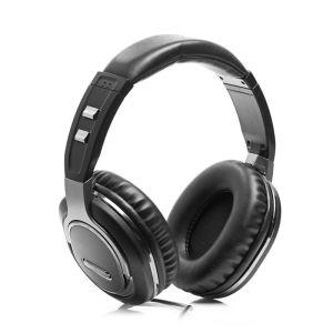 DNA On-Ear Headphones