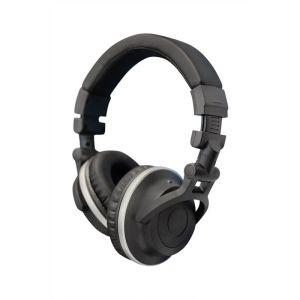 HD-32 Headphone