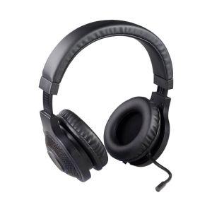 NEW 25 Acoustic Noise