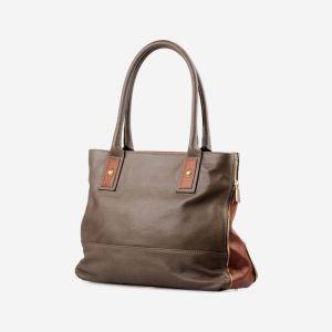 Women Casual Bag Spring