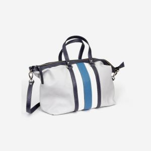 Men Sports Travel Bag
