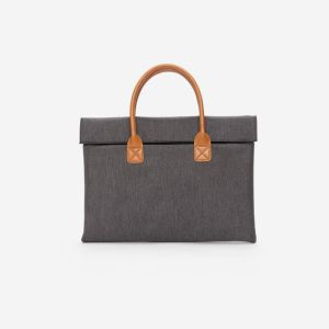 Casual Note Bag