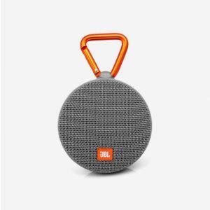 Circled Ultimate 3D Speaker