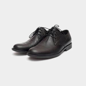 Men Gentle Shoes
