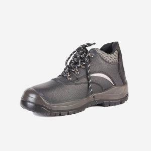 Porto Sports Shoes