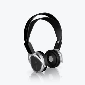 Porto Evolution Bluetooth