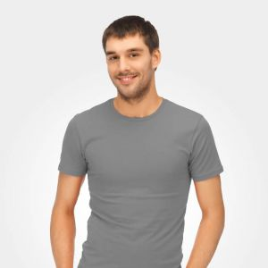 Porto Sports Shirts