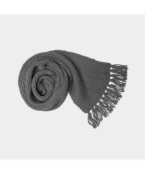 Winter Towel