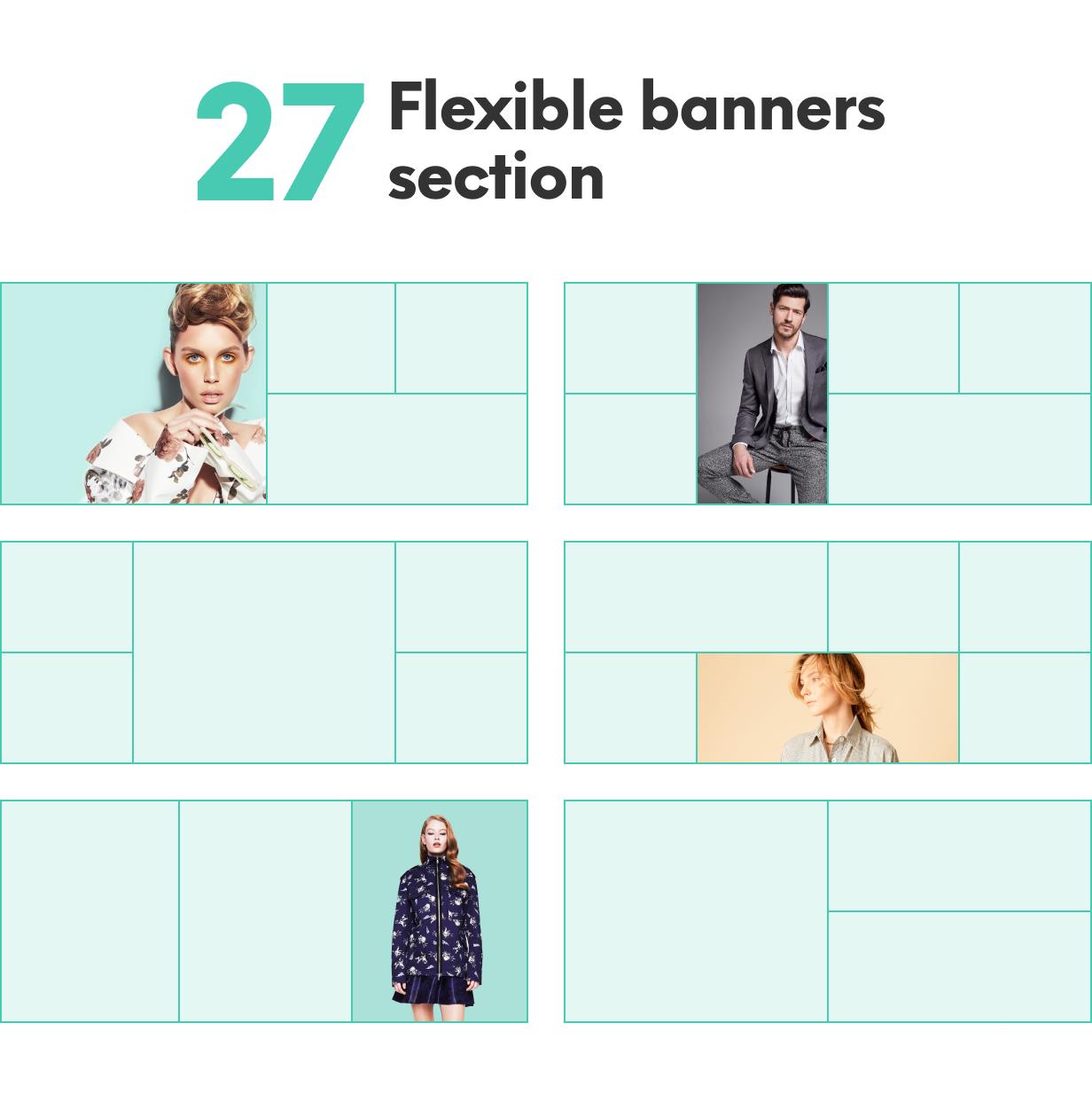 Yanka - Fashion Multipurpose Shopify Theme - 18
