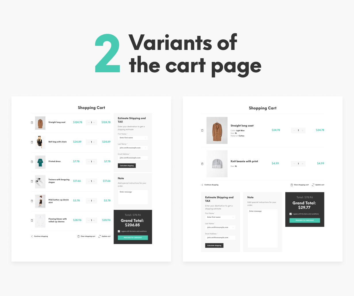 Yanka - Fashion Multipurpose Shopify Theme - 31