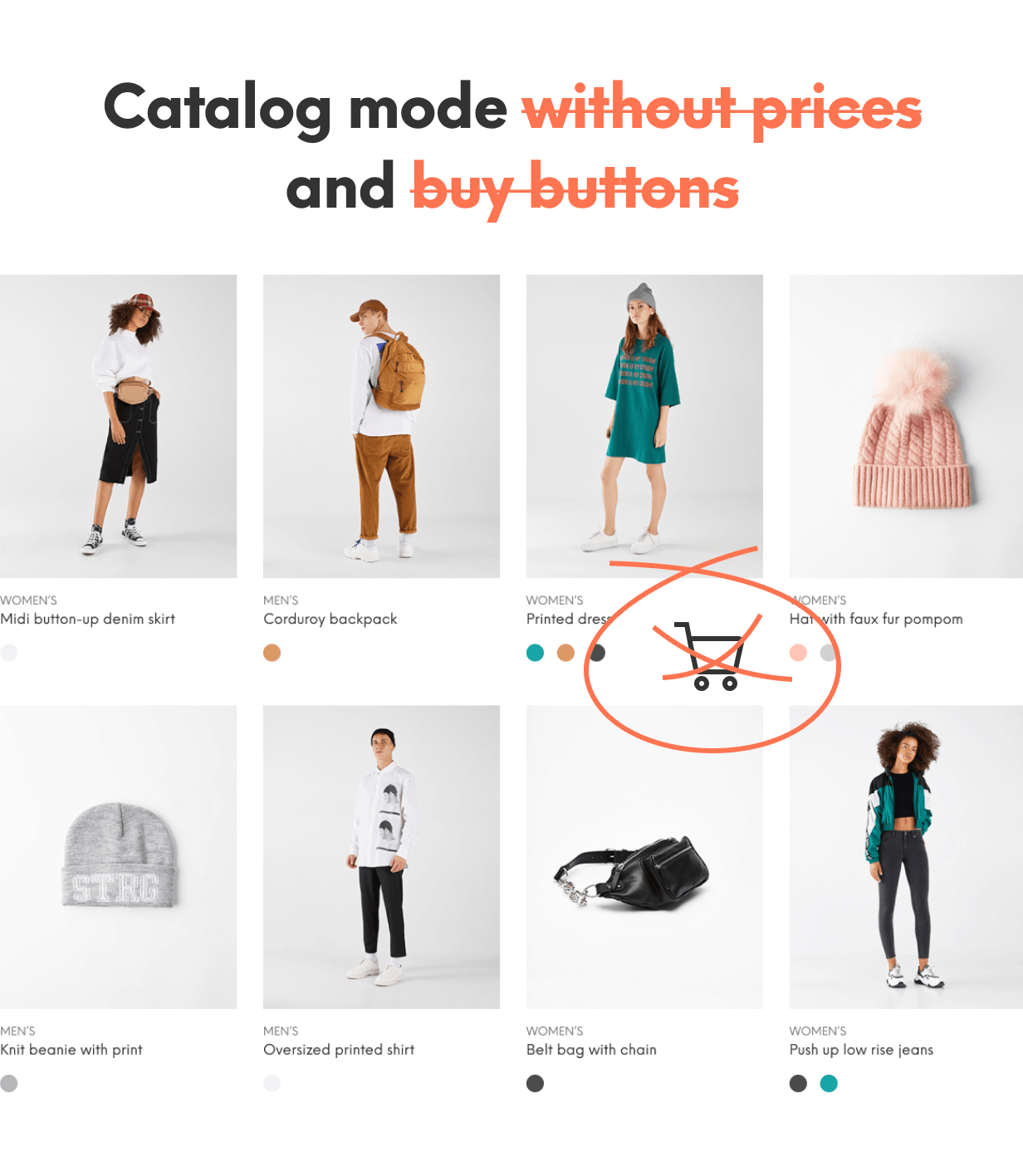 Yanka - Fashion Multipurpose Shopify Theme - 33