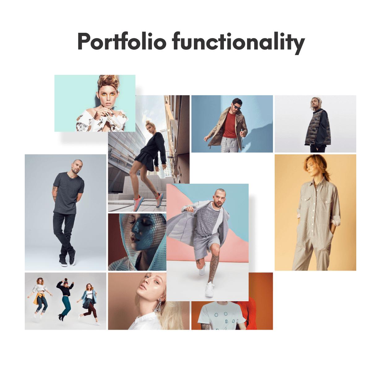 Yanka - Fashion Multipurpose Shopify Theme - 38