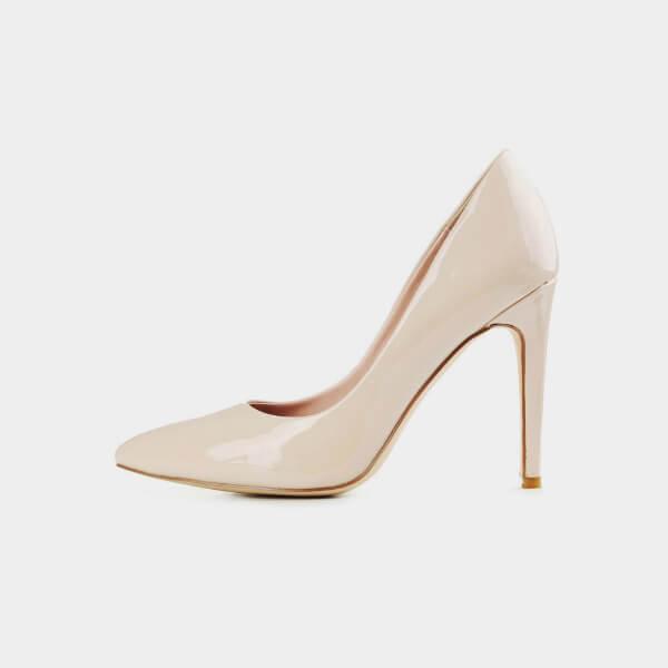 Women Summer Shoes – Porto Shop 11