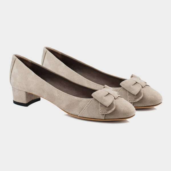 shoes-14-grey